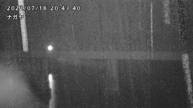 http://camera.city.niimi.okayama.jp/gazo/wl06/image.jpg