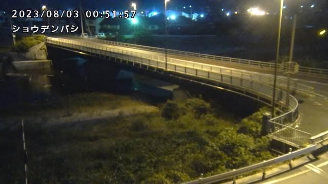 http://camera.city.niimi.okayama.jp/gazo/wl09/image.jpg