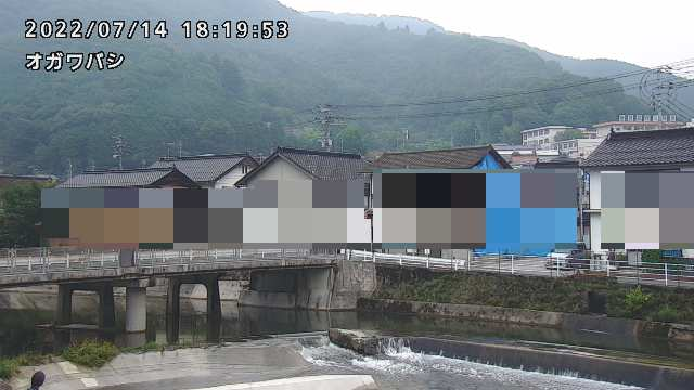 http://camera.city.niimi.okayama.jp/gazo/wl11/image.jpg